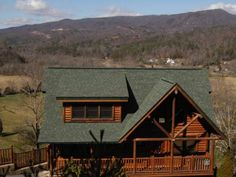 e0f45f7a88 Dream Come True  555 Holiday home Pigeon Forge (Tennessee) Set in Waldens  Creek