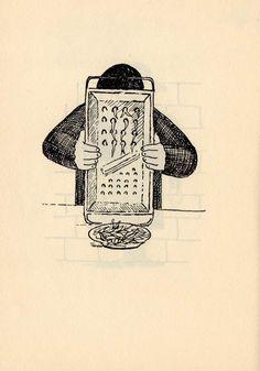 Roland-Topor-Illustration-3