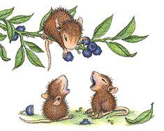 muizen animatie 2