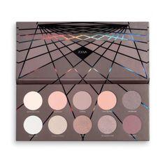Comprar Zoeva - Paleta de sombras de ojos En Taupe > ojos > sombra de ojos > paletas de sombras