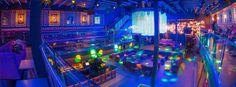 Amadeus Event Space