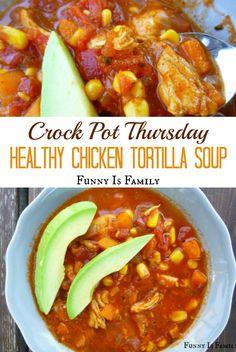 memorial day crock pot recipes