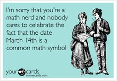 Middle School Math Rules!: Pi Day Eve Celebration 2015