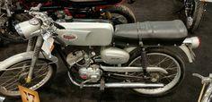 Benelli 450SS | eBay