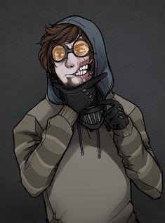 Maybe Masky isn't… I. Jeff The Killer, Scary Creepypasta, Creepypasta Proxy, Creepypastas Ticci Toby, Creepypasta Wallpaper, Creepy Pasta Family, Ben Drowned, Laughing Jack, Creepy Art