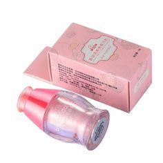 Palette Makeup Cosmetics Eyes Silky Powder Eye Shadow Eyeshadow Palette Makeup Cosmetics Professional make-up  Hot