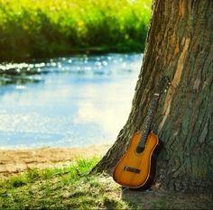 #acousticmusic