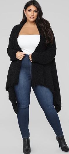 8139f2d8a23 Fashion Nova Curve 🍁 Fashion Nova Plus Size