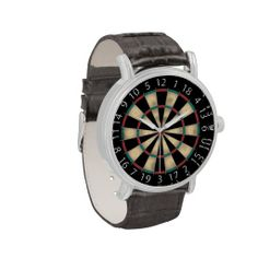 >>>Low Price          Lets Play Darts. Watch           Lets Play Darts. Watch today price drop and special promotion. Get The best buyDeals          Lets Play Darts. Watch Online Secure Check out Quick and Easy...Cleck Hot Deals >>> http://www.zazzle.com/lets_play_darts_watch-256040145740033802?rf=238627982471231924&zbar=1&tc=terrest