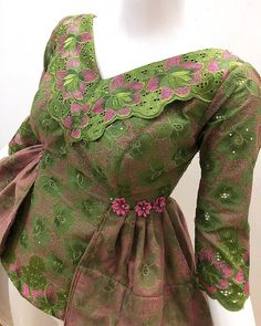 Latest African Fashion Dresses, African Print Dresses, African Print Fashion, African Dress, African Attire, African Wear, African Lace Styles, African Blouses, African Traditional Dresses