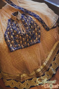 Nadia Ellahi, a relatively young designer in the broad landscape of luxury couture has seen more selling power than even some of the most established luxury name boutiques around. The label carries a strong sense of identity and from her private studio based in Karachi, draws in some of the most fashionable style connoisseurs from […]