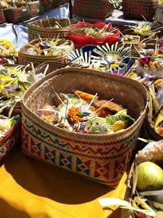 Bali Lombok, Paradise Island, Balinese, Asia, Packaging, Culture, Mood, Happy, Quotes