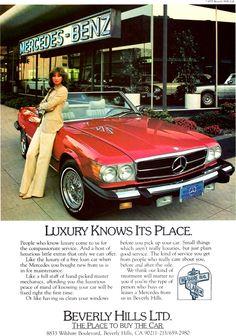 images of 70s mercedes car ads | 1980 oldsmobile toronado xsc ad 1024 x 1431 1979 amc concord ad with ...