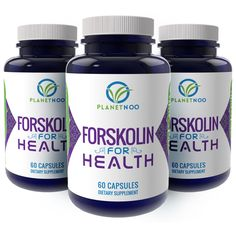 100% Pure FORSKOLIN Extract - Standardised at 40% *** Click image for more details. (This is an Amazon Affiliate link and I receive a commission for the sales)