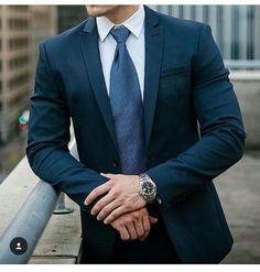 Nehru Jacket For Men, Nehru Jackets, Suit Jacket, Keep It Classy, Dapper, Gentleman, Men's Fashion, Handsome, Menswear