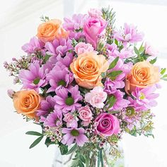 Select Flower delivery in Philippines if you wish to choose from a wide range of flowers. Send Flowers online to Philippines to see happiness everywhere Birthday Flower Delivery, Happy Birthday Flower, Floral Bouquets, Floral Wreath, Send Flowers Online, Flying Flowers, Handmade Chocolates, Sympathy Flowers, Carnations