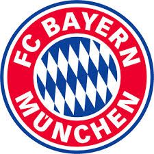 FC Bayern is a German sports club based in Munich, Bavaria. It is best known for its professional football team, which plays in the Bundesliga, the top tier of the German football league system, and is the most successful club in German football history, having won a record 24 national titles and 16 national cups.