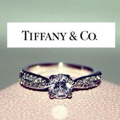 Dear Future husband wherever you are this is what I want!!!!