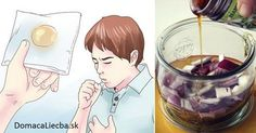 Ancient Remedy to Treat Asthma, Bronchitis and Chronic Lung Disease With 1 Tablespoon (After Every Meal) - Time For Natural Health Care Asthma Remedies, Health Remedies, Holistic Remedies, Bronchitis, Chronic Lung Disease, Asthma Relief, Natural Home Remedies, Homeopathy, Lunges