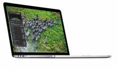 "MacBook Pro Retina 13"": uscita ad ottobre?"