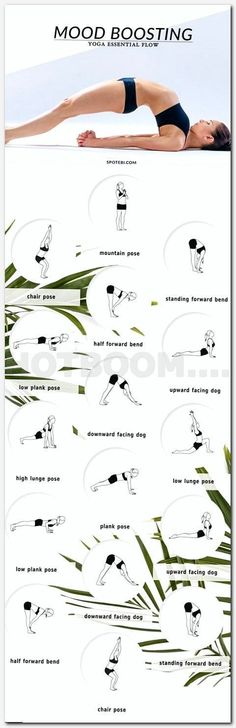 i need a meal plan to lose weight, 136 yoga studio, fat doctor, can you lose weight doing bikram yoga, bikram yoga las vegas, workout routines for weight loss, what is joga, benefits of yoga in points, pictures of yoga poses for weight loss, fast weight l #FastWeightLossWomen