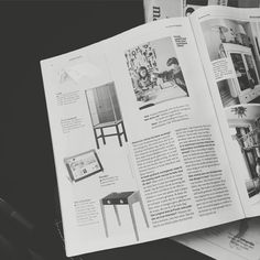 16januari 2016 Volkskrant Magazine