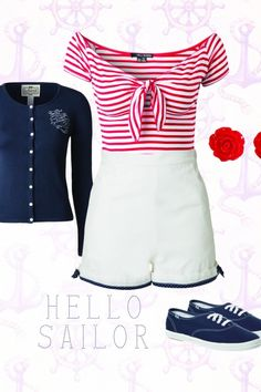 Bunny Dolly Striped Sailor Bow Top 110 27 14660 20150331 1