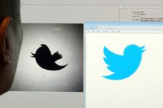 Australia's Treasury Sees Social Media Risks Ge Image, Social Networks, Social Media, New Vines, Poetry Journal, Corporate Communication, Twitter Followers, New Twitter, Military Veterans