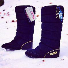 online store 675ff 3882e Winter ready with Adidas Northern Boot W. Boniz.eu · buty damskie womens  shoes