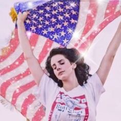 𝐼 𝑗𝑢𝑠𝑡 𝑟𝑖𝑑𝑒✨🇱🇷𝐋𝐚𝐧𝐚 𝐠𝐥𝐢𝐭𝐭𝐞𝐫 𝐞𝐝𝐢𝐭✨•I prefer the one without the transitions. What do you think?• •#lanadelrey #ldr #lana #nfr #normanfuckingrockwell #lustforlife  #borntodie #ultraviolence #lanadelreyfanbase #lanadelreyfanpage #lanadelreyfan