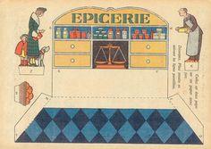 dec epicerie 1 by pilllpat (agence eureka), via Flickr
