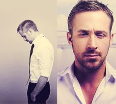 You can never have enough Ryan Gosling.