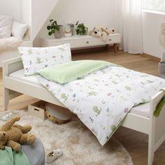 Die 30 Besten Bilder Auf Kinderbettwäsche In 2018 Bed Frames Bed