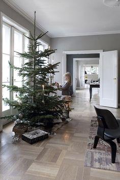 Jul hele året - BO BEDRE Mobil