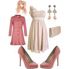 rose..pink is always me. www.liasophia.com/beautifulblingbycori