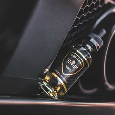 Double Comma Vapes has the Best Vape Juice of 2017 and Vape Deals and Discounts so you can have our Award Winning Juice be your ALL DAY VAPE of choice!
