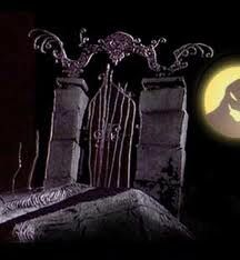 29 best nightmare before christmas images on pinterest holidays