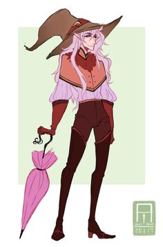 Image result for taako the adventure zone