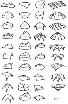 heinz-isler-diagrams-chilton1.jpg (400×610)