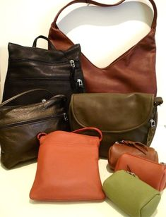 4f37e2bb0ef7 COM  womanbags  handbags  leatherhandbags  handbagsport  crossbodybags