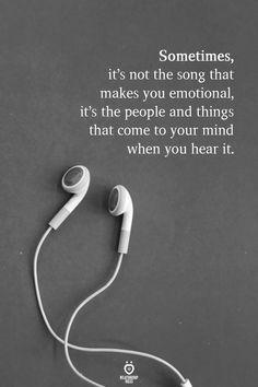 Deep Music Quotes : music, quotes, MUSIC, SPEAKS, Ideas, Music,, Music, Quotes,