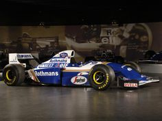 Le Mans, Grand Prix, Alain Prost, Williams F1, Car And Driver, Formula One, Nascar, Sport, Race Cars