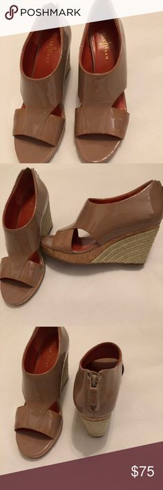 47 Best Taupe shoes images in 2020 | Style, Fashion, Taupe shoes