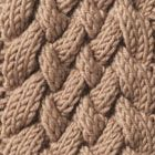 cable knit patterns