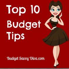 5f98cd89d Most popular Budget Tips of 2012 Super Bowl Sunday