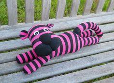 sock tiger                                                                                                                                                                                 More