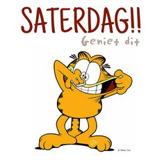 saterdag geniet dit Goeie More, Special Quotes, Afrikaans, Wisdom Quotes, Smiley, Bart Simpson, Winnie The Pooh, Good Morning, Disney Characters