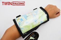 $16.32 Armband Free Shipping TWINFALCONS Waterproof Wrist Map Pouch CORDURA Modular Combat Hunting Camping Climb Tactical Hike Outdoor P002,High Quality hiking outdoor,China hiking climbing Suppliers, Cheap hiking camping from TWINFALCONS Tactical Products Store on Aliexpress.com