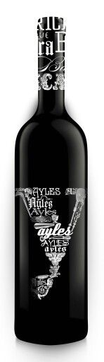 Y de Ayles Red Wine, Ale, Alcoholic Drinks, Glass, Alcoholic Beverages, Drinkware, Ales, Liquor, Glas