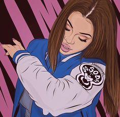 . If you  this you will ❤❤❤ @BellaBellaKiya go follow her ❤Pinterest : BellaBellaKiya